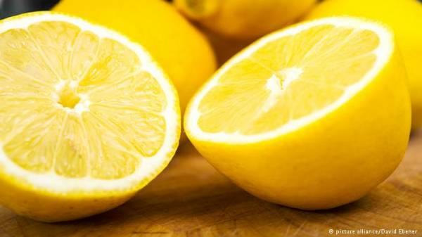 صيدلية متكاملة في &#34الليمون&#34.. فوائد عظيمة للجسد والروح