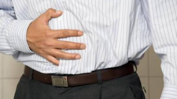 علاقة صيام رمضان بأمراض الجهاز الهضمي ونصائح لتجنب مشاكله