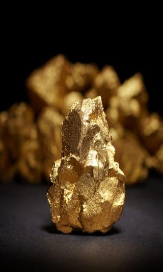 20 مليون طن من الذهب في محيطات العالم تكفي لجعل سكان الأرض كلهم أثرياء!