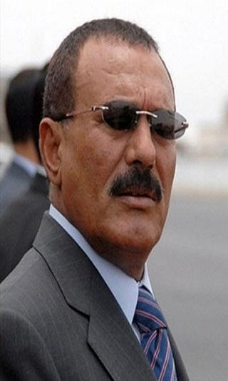 المجلس السياسي الاعلى يبعث برقية للزعيم صالح (النص)