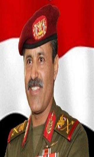 وزير الدفاع: اليمن يمضي بقوة وثبات نحو تحقيق النصر
