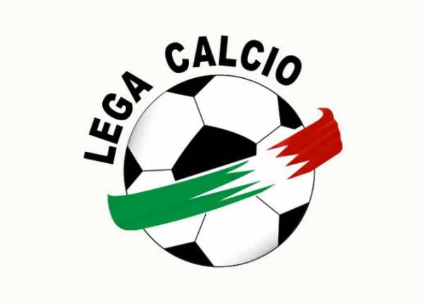 فريق إيطالي يسجل ثمانية أهداف في مرماه بالدقائق العشر الأخيرة!