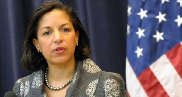 واشنطن تعترف بتقديم مساعدات فتاكة للمعارضة السورية