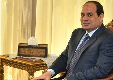 صحيفة مصرية: السيسي يحذر أمريكا.. ومصر تواجه مؤامرات داخلية وخارجية