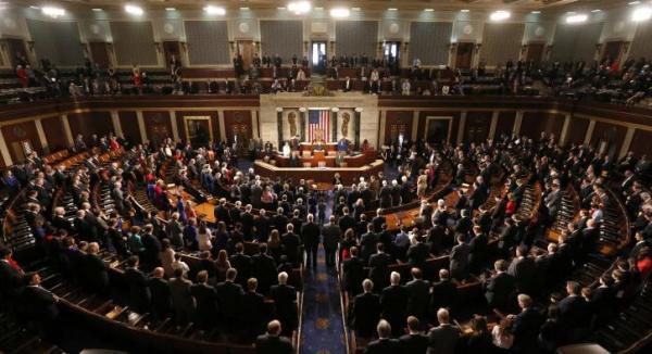 الكونغرس: صبرنا مع الحرب السعودية الوحشية في اليمن نفد