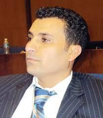 مرتزقة قطر في اليمن