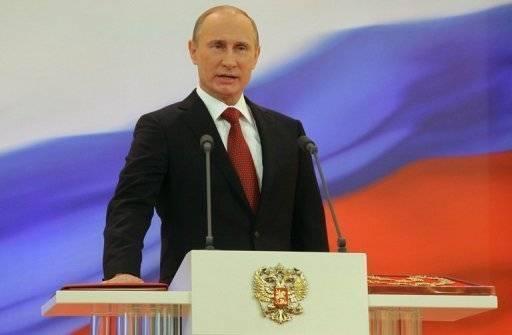 """بوتين: تسلل عناصر """"داعش"""" إلى أفغانستان يهدد الحدود الجنوبية لمنظمة شنغهاي"""