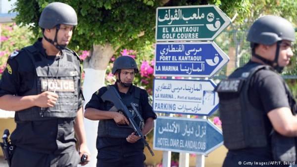 &#34سحب بريطانيا لسياحها يترك تونس وحدها في مواجهة الإرهاب&#34