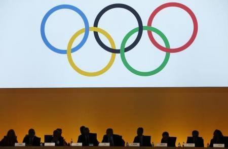 اللجنة الاولمبية تقرر منح حق استضافة اولمبياد 2024 و2028 في جلسة واحدة