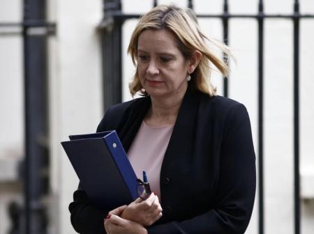 بريطانيا ترفض نشر تفاصيل تقرير يتهم السعودية عن تمويل التطرف