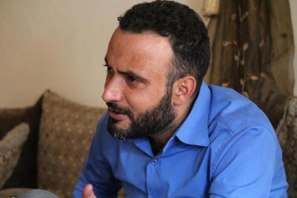 فظائع الحوثيين بحق المختطفات.. قضية لم تحظَ باهتمام كافٍ