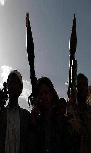 حصري- &#34الأمن الوقائي&#34 للمليشيا يعتقل عدداً من مشرفي الحوثي وخلافات بين قيادات صعدة وصنعاء تُنذر بتفجُّر الوضع