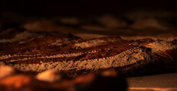 الأردن: اكتشاف أقدم خبز في العالم قبل أكثر من 14 ألف عام