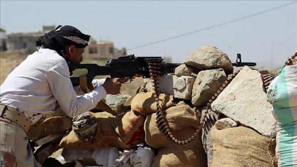 قتيلان وجريح جراء اشتباكات قبلية شرق اليمن