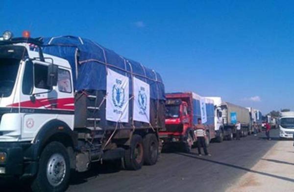 موقع أمريكي: الحوثيون يمنعون الأمم المتحدة من تفتيش الشحنات المشبوهة