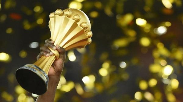 نتائج سحب قرعة تصفيات كأس أمم أفريقيا 2021 التي ستحتضنها الكاميرون
