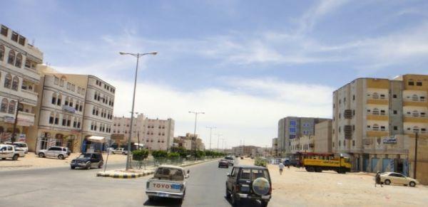 شبوة.. إصابة مواطن برصاص مسلحين قبليين بمدينة عتق