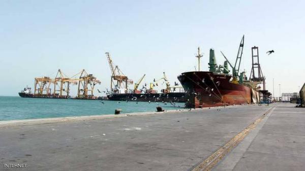 رصد أبرز الجرائم الإرهابية لمليشيا الحوثي في البحر الأحمر