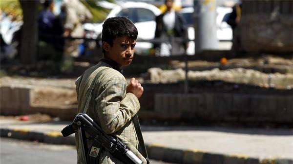 مناشدات لإطلاق سراح فتيات من سجون المليشيا.. ومصدر يؤكد: &#34الحوثيون ارتكبوا العيب الأسود&#34