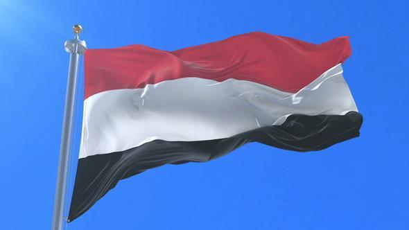 وزير المغتربين في حكومة الشباب يوجه رسالة شكر لكل اليمنيين في المهجر