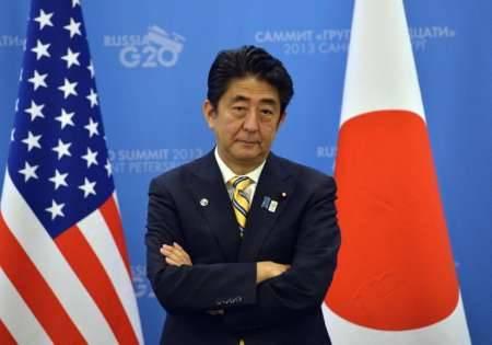 الولايات المتحدة تجسست على حكومة اليابان وشركاتها بحسب ويكيليكس
