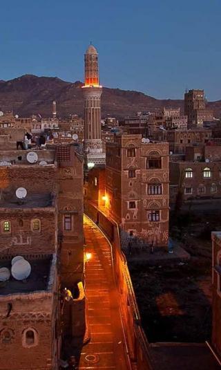 رصد يومي - ما بعد اتفاق صنعاء