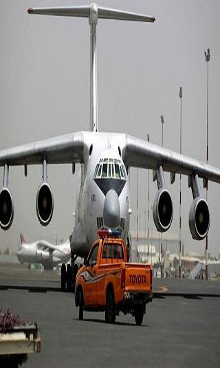 مسؤول أممي: السعودية تعرقل نقل وقود تابع للأمم المتحدة من عدن إلى صنعاء