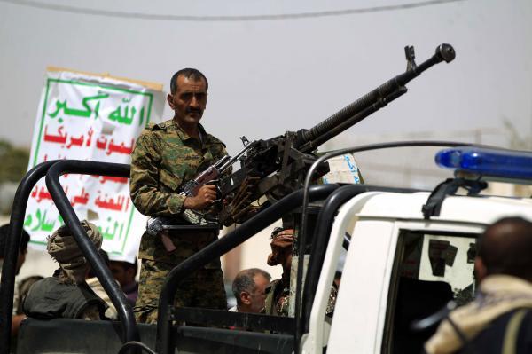 حالة وفاة جديدة جراء التعذيب في سجن لمليشيا الحوثي بصنعاء