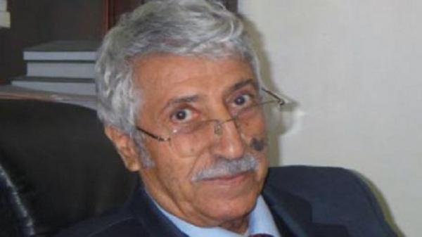 العرب والذاكرة المثقوبة