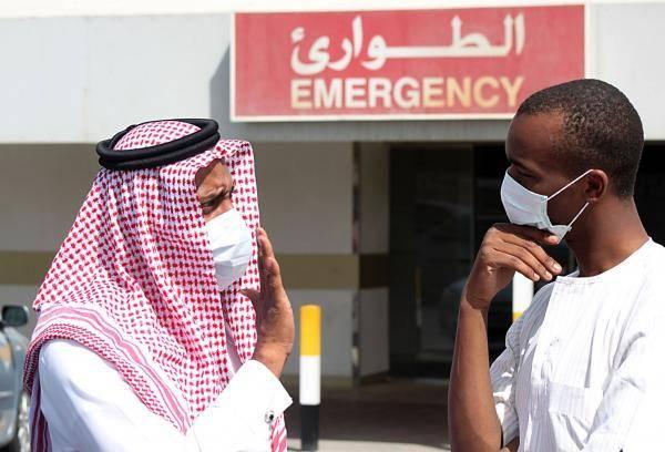 السعودية: ارتفاع عدد الوفيات بسبب كورونا الى 121 والإصابات إلى 449