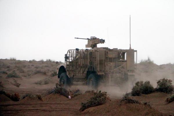 مصرع قائد بارز لمليشيا الحوثي بمحور الساحل الغربي في دريهمي الحديدة (الاسم)