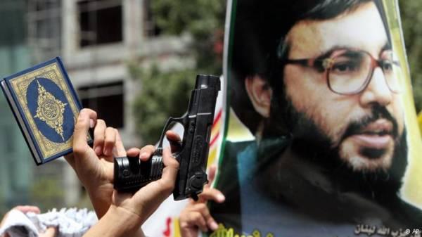إسرائيل تعتقل سويدياً بتهمة التجسس لصالح حزب الله