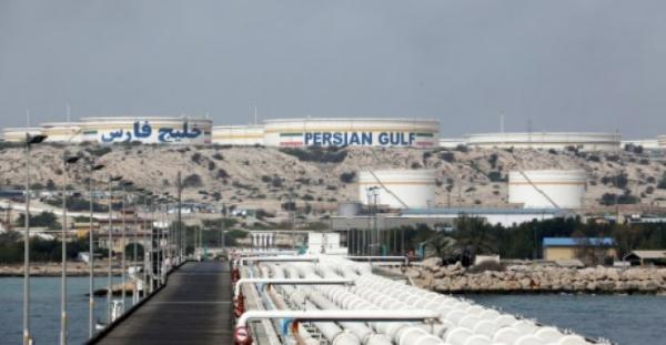 وكالة الطاقة تحذر من عودة المخاوف بشأن النفط مع فرض العقوبات على إيران