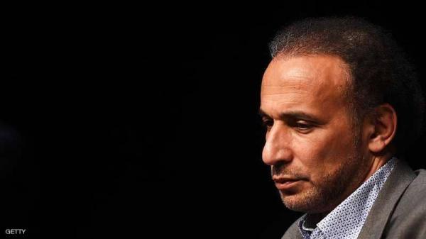 مرة أخرى.. قضاء فرنسا يرفض إطلاق حفيد مؤسس &#34الإخوان&#34 الموقوف بتهم اغتصاب