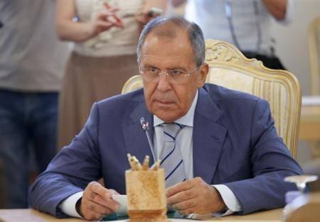 الخلاف ما زال قائما بين روسيا والسعودية حول مصير الأسد