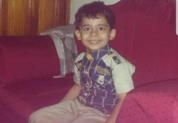 صنعاء.. أب يعذب ابنه الذي لم يتجاوز السابعة حتى الموت