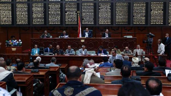 البرلمان يستمع لردود الحكومة الأربعاء القادم