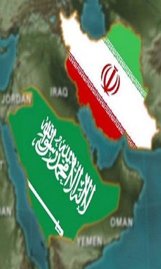 بغداد: الرياض طلبت منا التوسط لخفض التوتر مع طهران