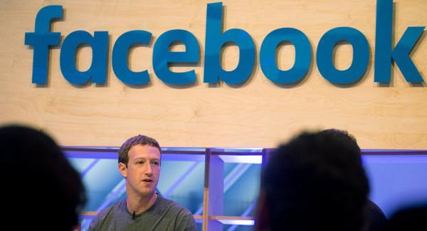 &#34فيسبوك&#34 يطلق خدمة جديدة تغني المستخدم عن التلفاز
