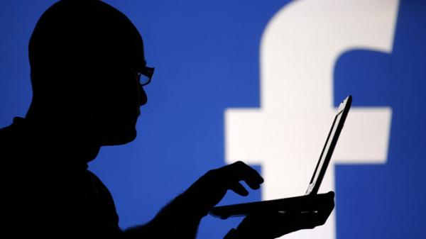 فيسبوك يكشف سفاحا بعد مرور 38 عاما على جريمته
