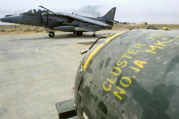مجلة أمريكية: واشنطن لن تنجو من تواطؤها في المجازر باليمن
