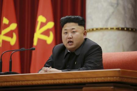 كوريا الشمالية توضح تفاصيل إطلاق صواريخ نحو جوام الأمريكية