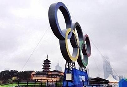 منع مشاركة رياضيين من 'دول إيبولا' في أولمبياد الشباب