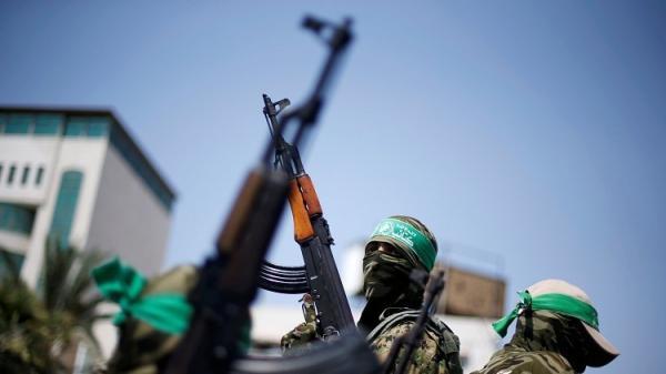 رويترز: مصر تضع اللمسات النهائية لهدنة طويلة الأمد بين حماس وإسرائيل