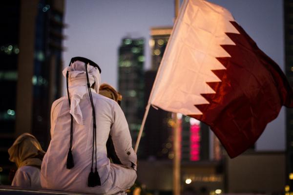 وثائق بريطانية تكشف تورط شركة ألبان قطرية بتمويل تنظيم القاعدة
