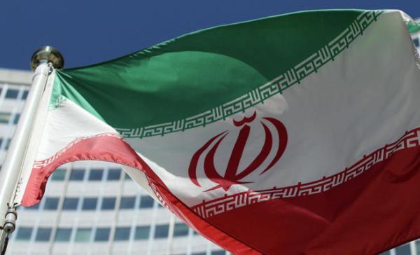 أدلة جديدة عن علاقات إيران مع تنظيم القاعدة