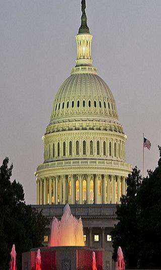 الكونغرس الأمريكي يطلب تقريراً استخبارياً حول نشاط &#34الإخوان&#34 في تهديد الولايات المتحدة