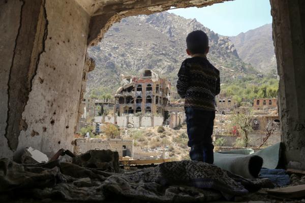 الأونكتاد: 1.5 مليار دولار خسائر اليمن في الاستثمارات الأجنبية