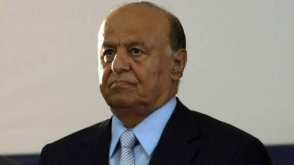 مسئول رئاسي يجمل لـ&#34خبر&#34 مخرجات لقاء الأربعاء بصنعاء وسيناريوهات (المواجهة)..ما الذي يحمله الوفد للحوثي؟
