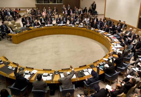 مسؤول أممي يوضح لـ&#34خبر&#34 حقيقة اجتماع مجلس الأمن بشأن اليمن